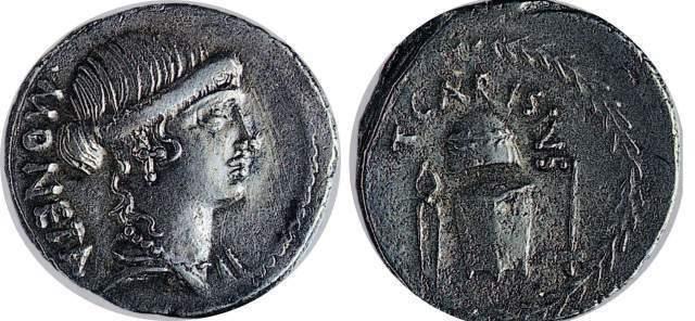 denario-juno-moneta.jpg